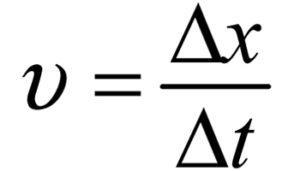 На рисунке приведён график зависимости координаты тела от времени при его прямолинейном движении по оси x. Чему равна проекция скорости в промежуток времени от 25 до 30 с