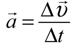 На рисунке приведён график зависимости проекции скорости тела от времени. Чему равна проекция ускорения в промежуток времени от 10 до 15 с